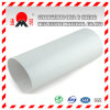 Advertisement Grade Glitter Reflective Film (TMG3700)