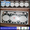 Volvo Mh12 Engine Brass Cylinder Head Gasket