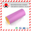 Purple Advertisement Grade Reflective Sheeting (TM3200)