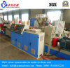 Pet Round Brush Filament Production Line