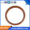 88*106*8.7 Rubber Oil Seal for Toyota (90311-88003)