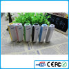 One 18650 Battery 2000mAh Mobile Charger with Customized Logo