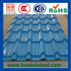 Roofing Galvanized Steel Sheet (color)