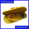 Durable PE Outsole Sports Slipper Sandal for Man (14D021)