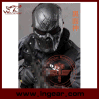 Tactical Metal Mesh Mask Ghost Mask Cosplay Mask Military Mask