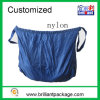 Portable Nylon Trolley Shopping Bag Cart Bag