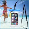 Phone Waterproof Bag Dry Bag Mobile Phone Arm Bag