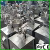 Leaves Grinder Mini Spice Grinder Machine, Milling Machine with Best Quality