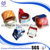 Carton Sealing Used Competitive Price Super Clear OPP Tape