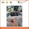 PVC Roll Custom Design Factory Price Label Sticker