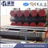 Bq/Nq/Hq/Pq Drill Rod