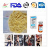 99.7 % Hot Sale Injectable Parabolan Tren Enanthate Hormones