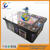 Fishing Game Arcade Game Machine for Sale