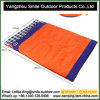 2 Person 190t Polyester Waterproof Envelope Sleeping Bag