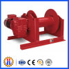 PA1000 Mini Electric Hoist Winch, Building Material Lift Winch Price