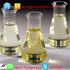 Pharmaceutical Anti Estrogen Liquid 5mg/Ml Anastrozol/Arimidex