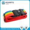OEM Customised Fashion Luggage Strap for Travel