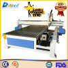 1325 CNC Wood Router Cutting Engraving Machine with Rotary Device