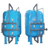 Industrial Water Treatment Media Sand Filter