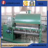Drum Cylinder Scratch Board Dryer