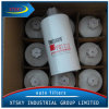 Xtsky Hot Selling Oil Filter (FS1212)
