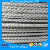 4mm 5mm Spiral PC Wire to Pakistan