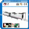 Fmy-Zg108 Fully Automatic Single Sided Film Laminating Machine with Ce