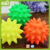 Pet Sea Urchin Toys Pet Chew Product