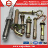 Wholesale Sleeve Anchor/Wedge Anchor/Anchor Bolt/Chemical Wedge Anchor