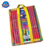 Roman Candle Assortment Pyrotechnic Fireworks