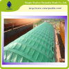 PVC Coated Tarpaulin Waterproof Fabric for Shipping Container Cover