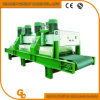GBDH-800 Stone Multi Heads Calibrating Machine