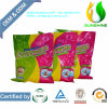 Family Use Harmless Detergent Type Hosehold Washing Powder