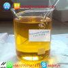 Test Cyp Long Acting Steroid Liquid 250mg/Ml Testosterone Cypionate