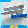 Small Automatic Electromagnetic Vibrating Feeder (GZV1-GZV5)