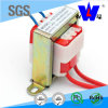 Ee Ei Ep Efd High Frequency Power Transformer