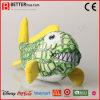 China Stuffed Plush Animal Soft Toy Shark