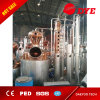 Whiskey and Gin Column Still Copper Distillery Machine for Sale