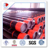 2-7/8 Inch N-80 Seamless EU Threaded and Coupled Tubing