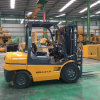 10ton Forklift Truck