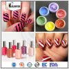 Private Label Nail Enamel Pigments