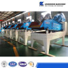 Fine Sand Recycling Equipment for Sale, Sand Recovery Units