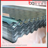 Aluminium Corrugated Sheet for Roofing Sheet
