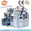 Shoe Sole Making Machine for PVC/TPU/TPR