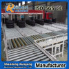 Chain Driven Roller Conveyor Price