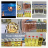Top Quality Steroid Injection Oil Boldenone Undecylenate/Equipose