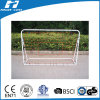 Football Equipment Foldable Soccer Goal