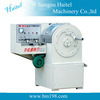 Htl-B1/B2 Crispy Milk Candy Forming Machine