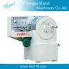 Htl-B1/B2 Crispy Milk Candy Forming Machine