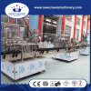Pure and Mineral Water Bottling Plant / Drink Water Filling Line